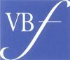Veterinary Benovelent Fund logo